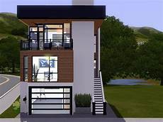modern house plans for narrow lots modern house plans narrow lots numberedtype decoratorist