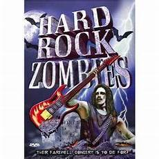 blocky zombies apk hack mod
