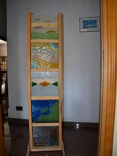 vetrate artistiche per porte interne vetri colorati per porte interne zi78 187 regardsdefemmes