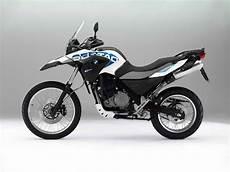 bmw g650gs sert 227 o 2012 bmw motorcycle magazine