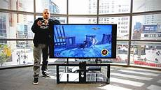 Fernseher 65 Zoll - 65 quot sony 4k ultra hd tv unboxing overview xbr65x900a
