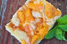 Aprikosenkuchen Mit Frischen Aprikosen - freeing my martha fresh apricot coffee cake