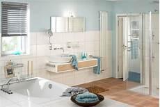 badezimmer maritim gestalten badezimmer fliesen maritim badezimmer