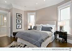 charming calming colors for bedrooms decoration for