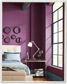martha stewart plum wine paint color paints color