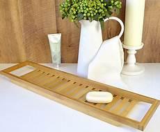 Bathroom Caddy Australia by Beautiful Bathroom Accessories Available