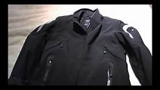 bmw tourshell jacket review mb