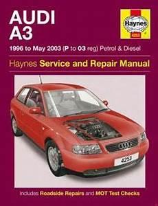 vehicle repair manual 1996 audi riolet engine control 1996 2003 audi a3 and s3 8l fuse box diagram 187 fuse diagram