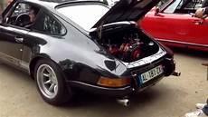 Porsche 911 St - porsche 911 st amazing sound