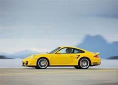 Porsche 911 Price In India Images Specs Mileage