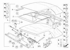 bmw e36 convertible roof wiring diagram bmw e30 e36 convertible top repair and adjustment 3