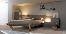 chambre contemporaine design d 233 co chambre 224 coucher design 2012 2013 gauthier
