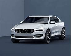 2018 Volvo S40 Release Date And Price Best Car Info