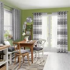 Moderne Gardine Gardinen Vorh 228 Nge Fenster Produkte