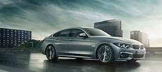 Bmw 4 Series Gran Coup 233 Style And Design Bmw Canada