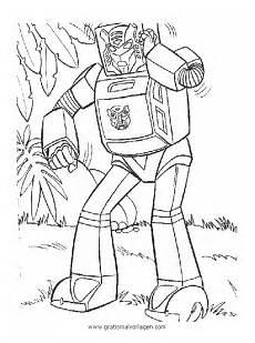 Malvorlagen Transformers Quest Tranformers 61 Gratis Malvorlage In Comic