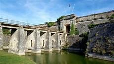 acc 232 s citadelle picture of citadelle du chateau d oleron le chateau d oleron tripadvisor