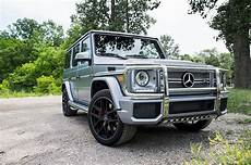 Mercedes Amg G65 - one week with 2016 mercedes amg g65 automobile magazine