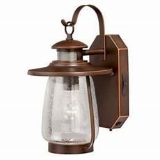 vaxcel lighting galway smart lighting rustic lighting fans