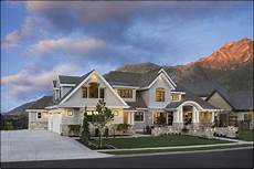 house plans utah craftsman craftsman house plans utah home and garden designs