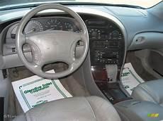 automotive service manuals 1996 oldsmobile aurora interior lighting 1998 bright white oldsmobile aurora 58448126 photo 8 gtcarlot com car color galleries