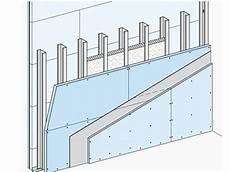 brandschutz trockenbau f90 trockenbau f90 brandwand moderne konstruktion