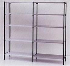 montaggio scaffali produttore scaffali modulari componibili per garage e box