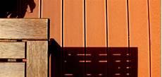 Holzterrasse Bauen Lassen - holzterrasse bauen lassen berlin holz terrassenbau berlin