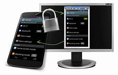 samsung support mobile how secure is your remote desktop software gain insight