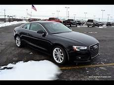 2014 audi a5 2 0t premium plus quattro coupe for sale dayton troy piqua sidney ohio 27100a