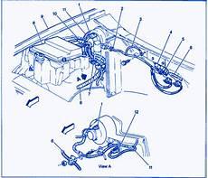 gmc sonoma 1998 relay fuse box block circuit breaker diagram 187 carfusebox