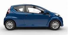 voiture essence pas cher voiture essence neuve pas cher votre site sp 233 cialis 233 dans les accessoires automobiles