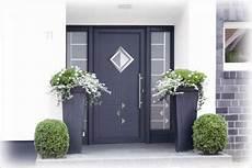 luxus haust 252 r design garten dekorationsideen haus und