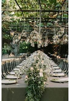 idées déco mariage decoration mariage