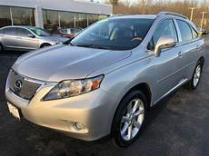 auto air conditioning repair 2012 lexus rx windshield wipe control used 2012 lexus rx350 350 for sale 23 700 executive auto sales stock 1746