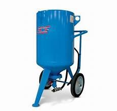 machine a sabler sableuse achat et vente de machine de sablage