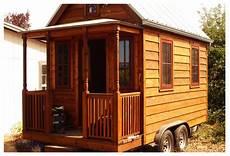 tiny haus selber bauen kleines haus auf r 228 dern g 252 nstig bauen mobiles haus g 252 nstig selber herstellen tiny house in