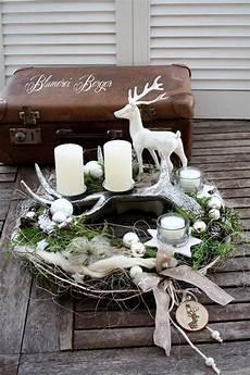 title mit bildern weihnachtsdekoration deko