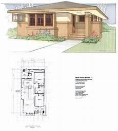 craftsman prairie style house plans prairie style house plans prairie style house plans at
