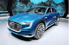 2019 audi q6 price release date specification electric