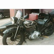 location side car location auto retro collection side car terrot 500 rg 1931