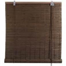 Store Enrouleur Bambou Comparer 102 Offres