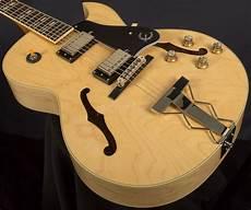 epiphone es 175 premium review epiphone es 175 premium guitars