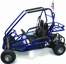 ace prowler 6 5hp 2 seat 2wd go kart discontinued ace