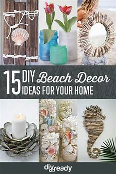 Home Decor Ideas Diy For by Decor Ideas Diy Projects Craft Ideas How To S For