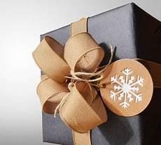 ᐅ geschenke auf rechnung bestellen liste der besten shops