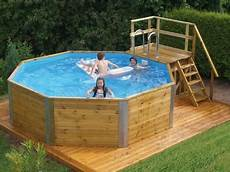 17 best images about landscape pool decks on