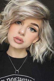 50 cute short haircuts for to charming haircuts hairstyles 2020