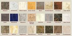 corian material price custom kitchen bathroom countertops fabrication