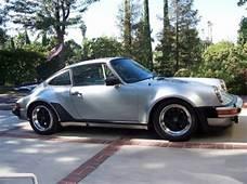 1 Owner 1977 Porsche 930 Turbo  Bring A Trailer